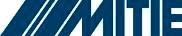 MITIE Deutschland GmbH  - Logo