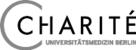 Charité – Universitätsmedizin Berlin, Institut für Hygiene und Umweltmedizin