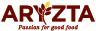 Firmen-Logo ARYZTA Business Services