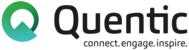 Karriere Arbeitgeber: Quentic GmbH (ehemals EcoIntense GmbH) - Karriere als Senior mit Berufserfahrung