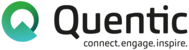 Karriere Arbeitgeber: Quentic GmbH - Aktuelle Stellenangebote, Praktika, Trainee-Programme, Abschlussarbeiten im Bereich Kommunikationswissenschaft