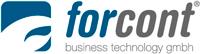 forcont business technology gmbh Firmenlogo