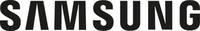 Arbeitgeber: Samsung Electronics GmbH
