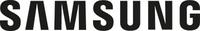 Samsung Electronics GmbH - Logo