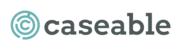 caseable GmbH - Logo