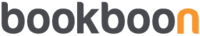 Firmen-Logo bookboon.com Ltd