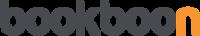 bookboon.com Ltd - Logo