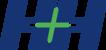 H&H Datenverarbeitungs- und Beratungsgesellschaft mbH - Logo