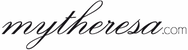 Firmen-Logo mytheresa.com GmbH