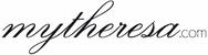 mytheresa.com GmbH - Logo