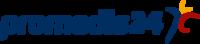 Promedis24 GmbH - Logo