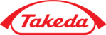 Karrieremessen-Firmenlogo Takeda GmbH