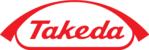 Takeda GmbH - Logo