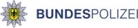 Karriere Arbeitgeber: Bundespolizei - Aktuelle Stellenangebote, Praktika, Trainee-Programme, Abschlussarbeiten im Bereich Wirtschaftsrecht