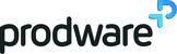 Prodware Deutschland AG Firmenlogo