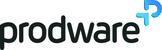 Arbeitgeber: Prodware Deutschland AG