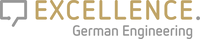 Karrieremessen-Firmenlogo EXCELLENCE AG