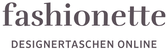 fashionette AG Firmenlogo