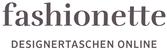 fashionette AG - Logo