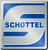 Karrieremessen-Firmenlogo SCHOTTEL GmbH