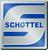 SCHOTTEL GmbH - Logo