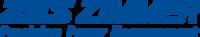 ZES ZIMMER Electronic Systems GmbH Firmenlogo