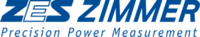 ZES ZIMMER Electronic Systems GmbH - Logo