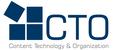 CTO Balzuweit GmbH - Logo