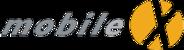 Karriere Arbeitgeber: mobileX AG - Aktuelle Stellenangebote, Praktika, Trainee-Programme, Abschlussarbeiten in München