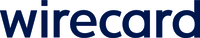 Karrieremessen-Firmenlogo Wirecard