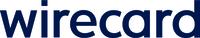Firmen-Logo Wirecard
