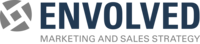 Karrieremessen-Firmenlogo Envolved GmbH