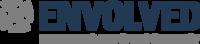 Envolved GmbH - Logo
