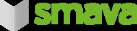 Firmen-Logo smava GmbH