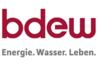 Karriere Arbeitgeber: Bundesverband der Energie- und Wasserwirtschaft e.V. - Aktuelle Stellenangebote, Praktika, Trainee-Programme, Abschlussarbeiten in Berlin