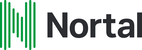 Firmen-Logo Nortal AG