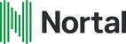 Nortal AG - Logo