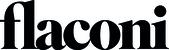 Flaconi GmbH Firmenlogo