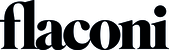 Flaconi GmbH - Logo