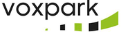 Karriere Arbeitgeber: voxpark GmbH - Aktuelle Stellenangebote, Praktika, Trainee-Programme, Abschlussarbeiten in Zschopau