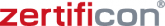 Karriere Arbeitgeber: Zertificon Solutions GmbH - Stellenangebote für Berufserfahrene in Berlin