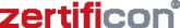 Arbeitgeber: Zertificon Solutions GmbH