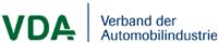 Karriere Arbeitgeber: Verband der Automobilindustrie e. V. (VDA) - Stellenangebote für Berufserfahrene in Berlin