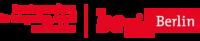 Karriere Arbeitgeber: Senatsverwaltung für Integration, Arbeit und Soziales - Aktuelle Stellenangebote, Praktika, Trainee-Programme, Abschlussarbeiten in Berlin