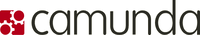 Camunda Services GmbH - Logo