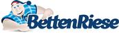 Cubitabo GmbH - Logo