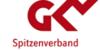 GKV-Spitzenverband - Direkteinstieg für Absolventen