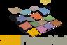 365FarmNet Group KGaA mbh & Co KG - Logo