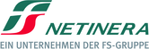 Karrieremessen-Firmenlogo NETINERA Deutschland GmbH