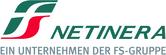 NETINERA Deutschland GmbH - Logo